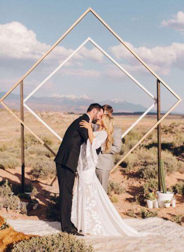 altar-para-casamento-geometrico-losango (3)