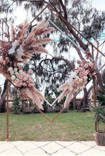 altar-para-casamento-geometrico-losango (4)