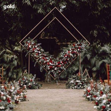 altar-para-casamento-geometrico-losango (5)