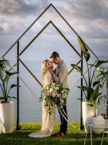 altar-para-casamento-geometrico-losango (7)