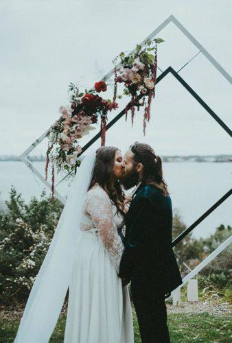 altar-para-casamento-geometrico-losango (8)