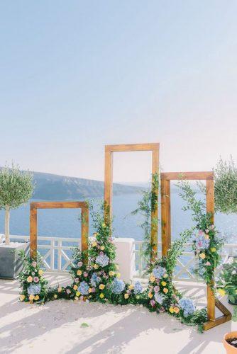 altar-para-casamento-geometrico-retangulo (1)