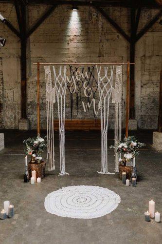 altar-para-casamento-geometrico-retangulo (2)