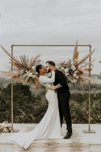 altar-para-casamento-geometrico-retangulo (4)