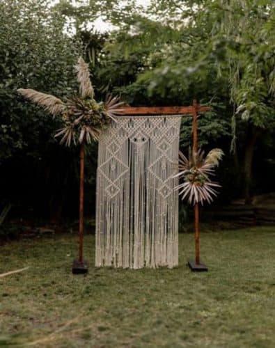 altar-para-casamento-geometrico-retangulo (5)