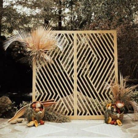altar-para-casamento-geometrico-retangulo (7)