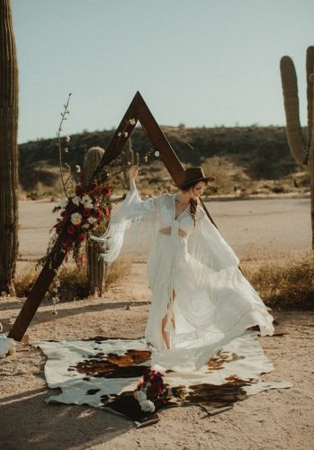 altar-para-casamento-geometrico-triangulo (11)