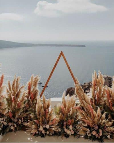 altar-para-casamento-geometrico-triangulo (13)