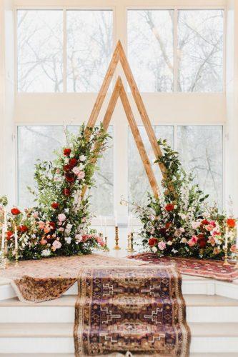 altar-para-casamento-geometrico-triangulo (16)