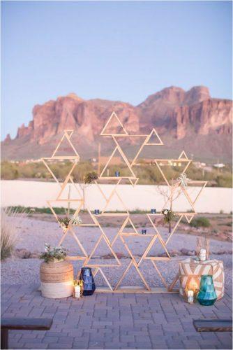 altar-para-casamento-geometrico-triangulo (18)