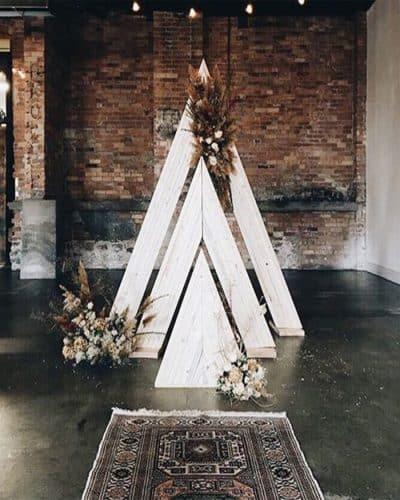 altar-para-casamento-geometrico-triangulo (3)