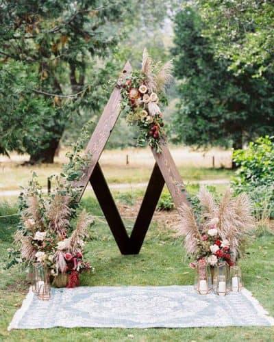 altar-para-casamento-geometrico-triangulo (7)