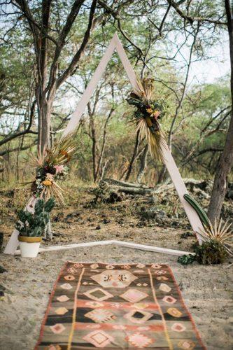 altar-para-casamento-geometrico-triangulo (9)