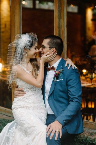 casamento-ana-beatriz-e-mateus-duetto-foto- (36)