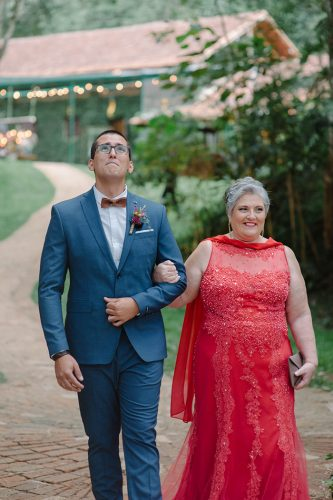 casamento-ana-beatriz-e-mateus-duetto-foto- (58)