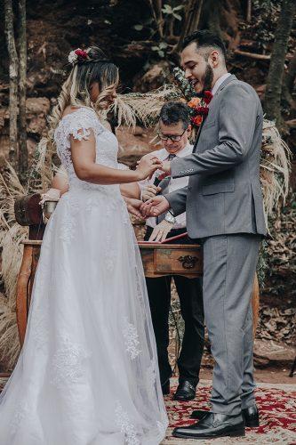 casamento-jessica-e-joao-paulo-no-parque-belo horizonte-estilo-boho (31)