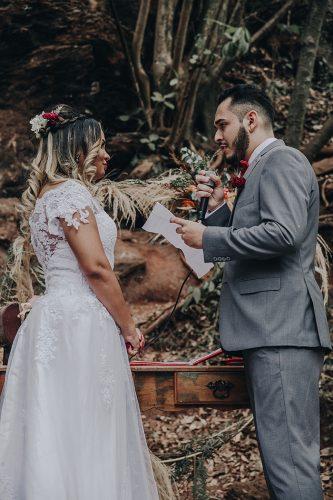 casamento-jessica-e-joao-paulo-no-parque-belo horizonte-estilo-boho (32)