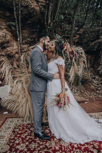 casamento-jessica-e-joao-paulo-no-parque-belo horizonte-estilo-boho (39)