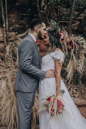 casamento-jessica-e-joao-paulo-no-parque-belo horizonte-estilo-boho (45)