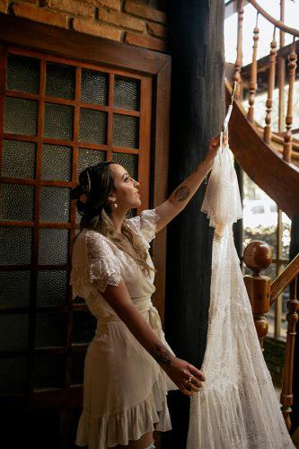 casamento-luiza-e-pedro-vila-mandacaru (13)