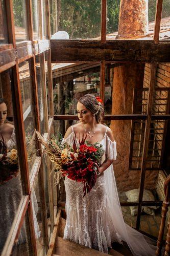 casamento-luiza-e-pedro-vila-mandacaru (14)
