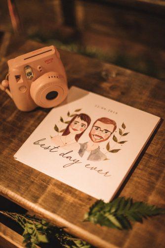 casamento-na-fazenda-eduardo-paula- além-fotografia (48)