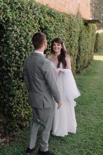 casamento-na-fazenda-eduardo-paula- além-fotografia (55)
