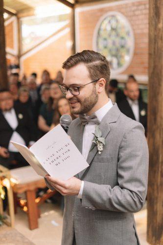 casamento-na-fazenda-eduardo-paula- além-fotografia (60)