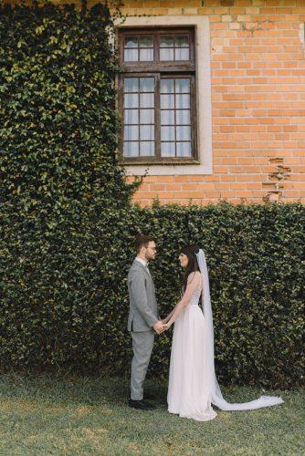 casamento-na-fazenda-eduardo-paula- além-fotografia (75)