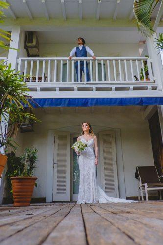 casamento-na-praia-renata-e-vinicius (26)