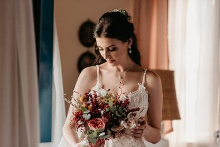 casamento-fazenda-dona-ines-renata-e-gustavo-seiva-fotografia