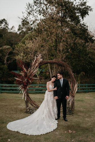 Casamento Renata e Gustavo
