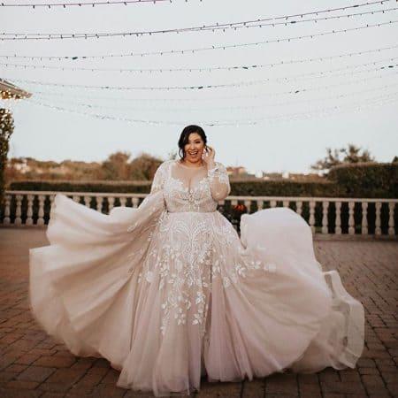 vestido-de-noiva-2020-festivalbrides