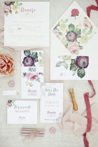 identidade-visual-para-casamento-santo-de-casa-design (1)