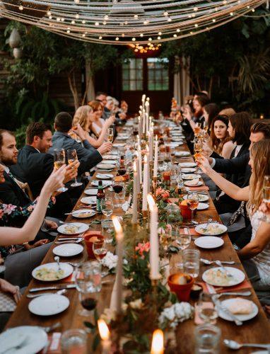 micro-wedding-festa-intimista (1)