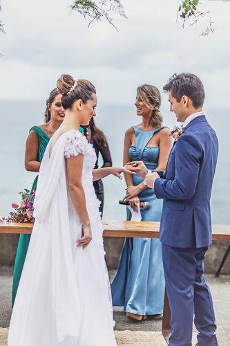 mini-wedding-polyanna-e-fernando-doux MAriage (16)