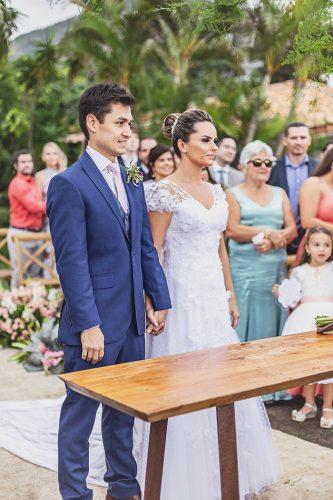 mini-wedding-polyanna-e-fernando-doux MAriage (26)