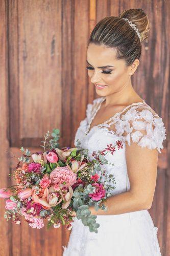 mini-wedding-polyanna-e-fernando-doux MAriage (36)