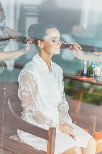 mini-wedding-polyanna-e-fernando-doux MAriage (41)