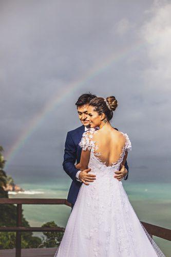 mini-wedding-polyanna-e-fernando-doux MAriage (5)