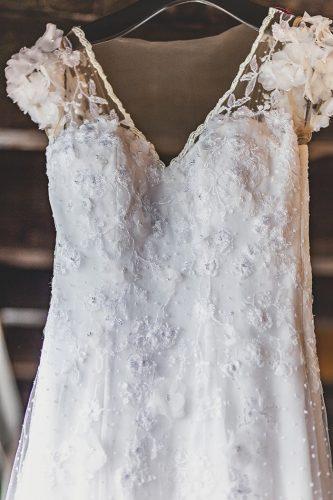 mini-wedding-polyanna-e-fernando-doux MAriage (55)
