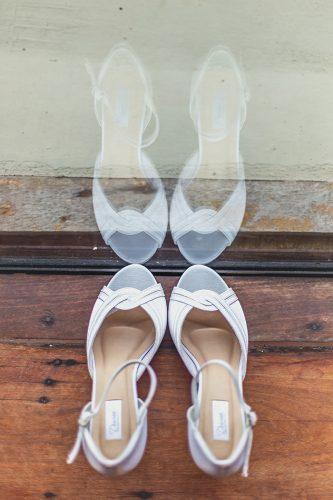 mini-wedding-polyanna-e-fernando-doux MAriage (56)