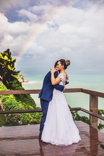 mini-wedding-polyanna-e-fernando-doux MAriage (8)