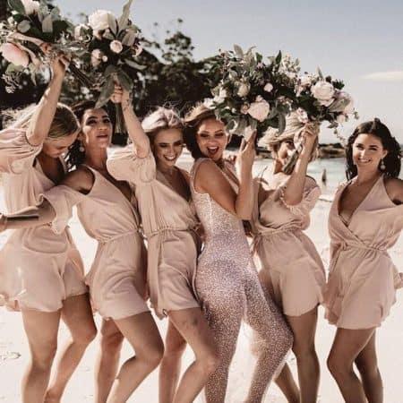 vestido-de-noiva-2020-onefinedayweddingfairs
