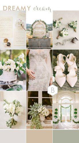 paleta-de-cores-para-casamento- (1)