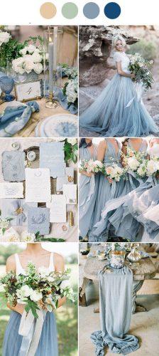 paleta-de-cores-para-casamento (1)