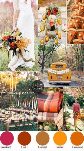paleta-de-cores-para-casamento- (100)