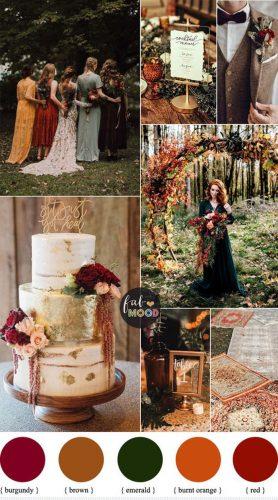 paleta-de-cores-para-casamento- (101)