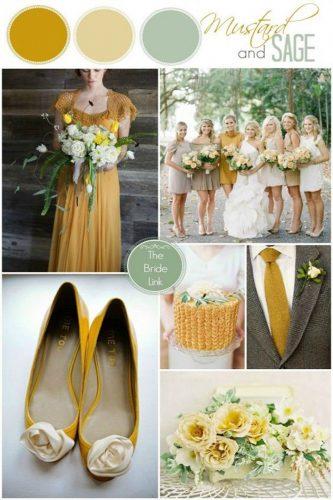 paleta-de-cores-para-casamento- (102)