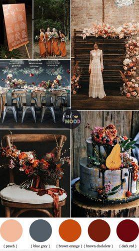 paleta-de-cores-para-casamento- (103)